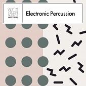 WN0016 Electronic Percussion