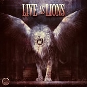GOB017 Live As Lions
