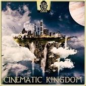 ER1030 Cinematic Kingdom