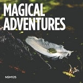 NSM125 Magical Adventures