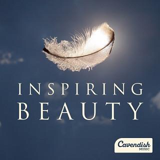 CAVC0424 Inspiring Beauty