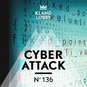 KL136 Cyber Suite
