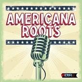 MMP116 Americana Roots
