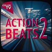 CTV1040 Action Beats 2
