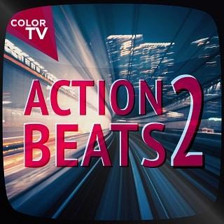 CTV1040 Action Beats 2
