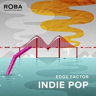 RS300 Indie Pop