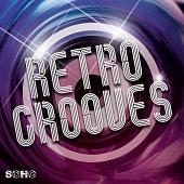 SOHO 179 Retro Grooves