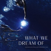 WPM068 - What We Dream Of