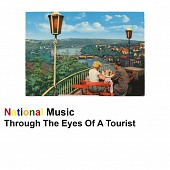 ESL173 National Music Through The Eyes Of A Tourist