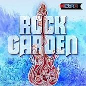 MMP113 Rock Garden