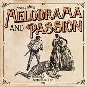 SOHOA 130 Melodrama and Passion
