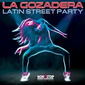 NSPS222 La Gozadera - Latin Street Party