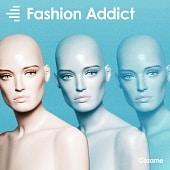 CEZ4247 Fashion Addict