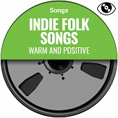 SUPI20 Indie Folk Songs