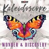 NSPS223 Kaleidoscope - Wonder & Discovery