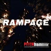PTCH 034 Rampage