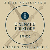 2FM010 Cinematic Folklore