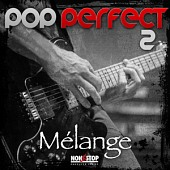 NSPS224 Pop Perfect 2 - Mélange