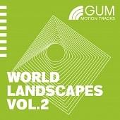 GMT8148 World Landscapes Vol. 2