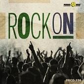 PRCD 236 Rock On
