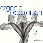 AB-C0268 Organic Electronica 2