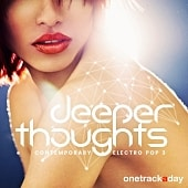 M080 - Deeper Thoughts