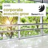 SA065 Corporate Acoustic Grow