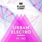 KL140 Urban Electro