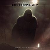 RESL046 Dark Beginnings 2