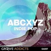 GA057 ABCXYZ Indie Pop