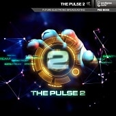 PED B003 The Pulse 2