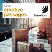 SA038 Emotive Passages