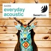 SA055 Everyday Acoustic