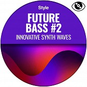 SUPI23 Future Bass - Innovative synth waves