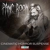 NSPS267 Panic Room - Cinematic Horror Suspense