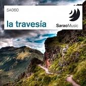 SA060 La Travesia