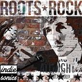 IND026 Roots Rock