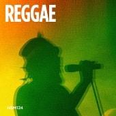 NSM124 Reggae