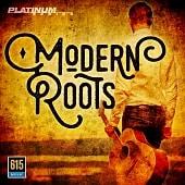 SFL1223 Modern Roots