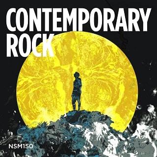 NSM150 Contemporary Rock