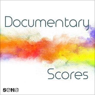 SOHO 190 Documentary Scores