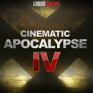 LQC 039 Cinematic Apocalypse 4