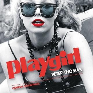 PP054 Playgirl