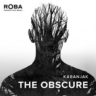 RS317 The Obscure