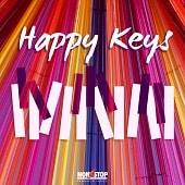 NSPS297 Happy Keys