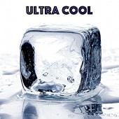 OMN242 Ultra Cool