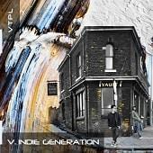 V 159 V.Indie Generation