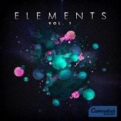 CAVT0039 Elements Vol. 1