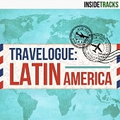 INSD 114 Travelogue: Latin America