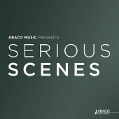 AB-C0284 Serious Scenes